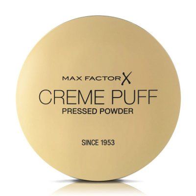 Max Factor Creme Puff Powder 05 Translucent 21g