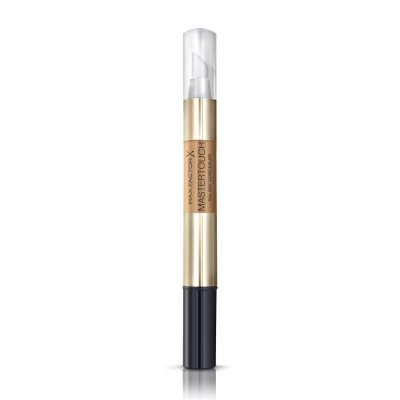Max Factor Mastertouch Under-Eye Concealer 309 Beige