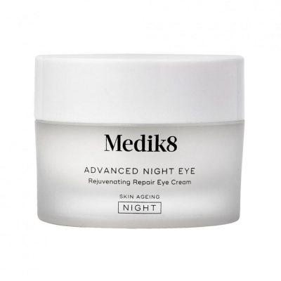 Medik8 Advanced Night Eye Cream 15ml