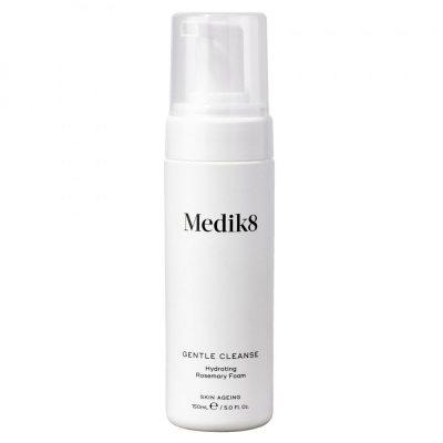 Medik8 Gentle Cleanse 150ml
