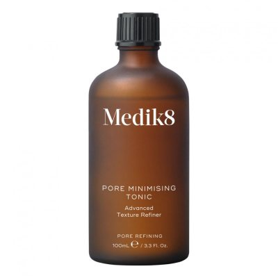 Medik8 Pore Minimizing Tonic 100ml