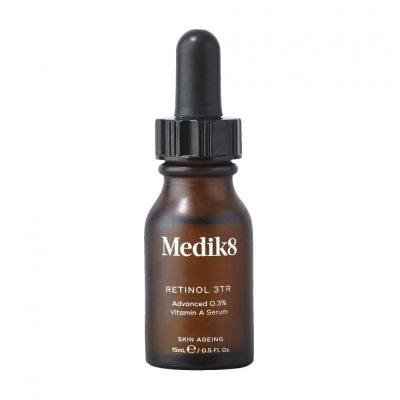 Medik8 Retinol 3 TR Advanced Night Serum 15ml