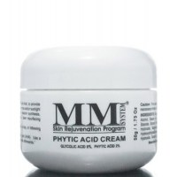 Mene&Moy Phytic Acid Cream 8%
