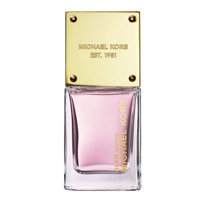 Michael Kors Glam Jasmine edp 30ml