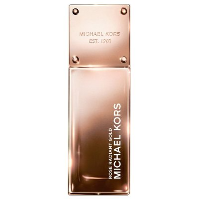 Michael Kors Rose Radiant Gold edp 50ml