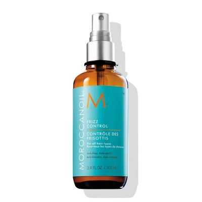 MoroccanOil Frizz Control Spray 100ml