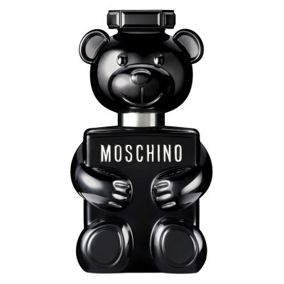 Moschino Toy Boy edp 50ml