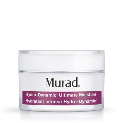 Murad Age Reform Hydro-Dynamic Ultimate Moisture 50ml