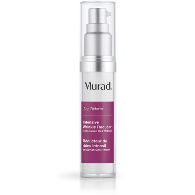 Murad Age Reform Intensive Wrinkle Reducer 30ml