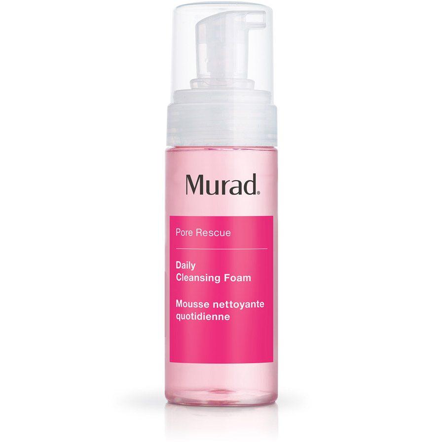 Murad Daily Cleansing Foam 150ml