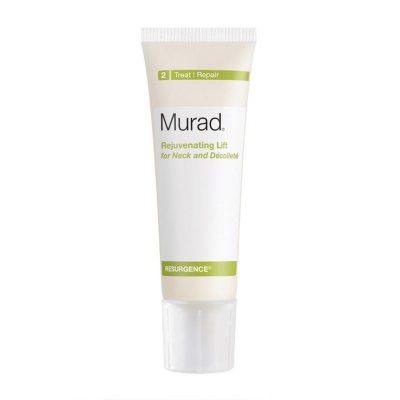Murad Rejuvenating Lift For Neck & Decollete 50ml