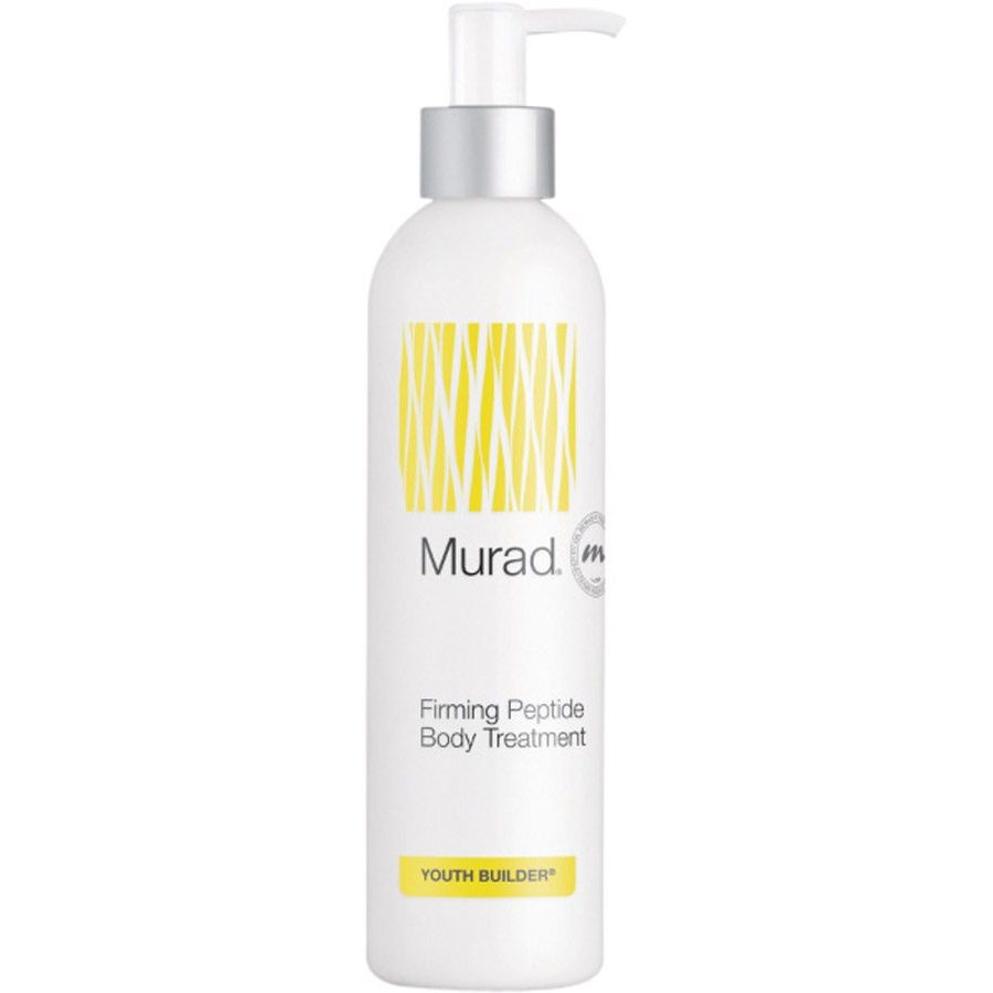 Murad Youth Builder Firming Peptide Body Treatment