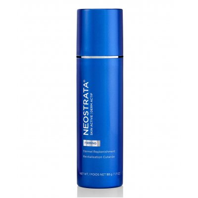 NeoStrata Skin Active Dermal Replenishment
