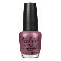 OPI Nail Lacquer Meet Me On The Star Ferry