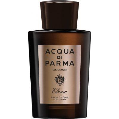 Acqua Di Parma Colonia Ebano edc 100ml