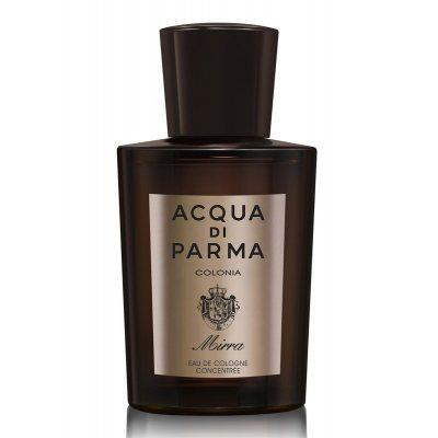 Acqua Di Parma Colonia Mirra edc 100ml