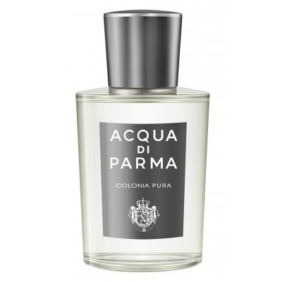 Acqua Di Parma Colonia Pura edc 180ml