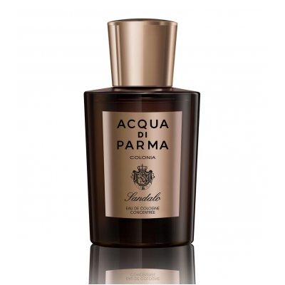 Acqua Di Parma Colonia Sandalo Concentree edc 100ml