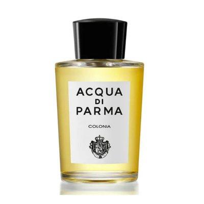 Acqua Di Parma Leather edp 100ml DEMO (Damaged Packeging)