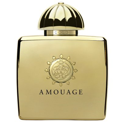 Amouage Gold Women edp 50ml