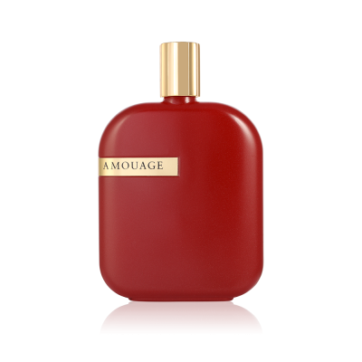 Amouage Library Collection Opus IX edp 50ml