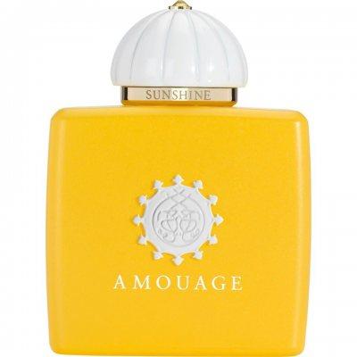 Amouage Sunshine Women edp 100ml
