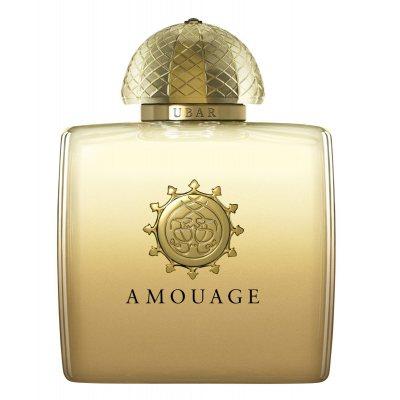Amouage Ubar Women edp 100ml