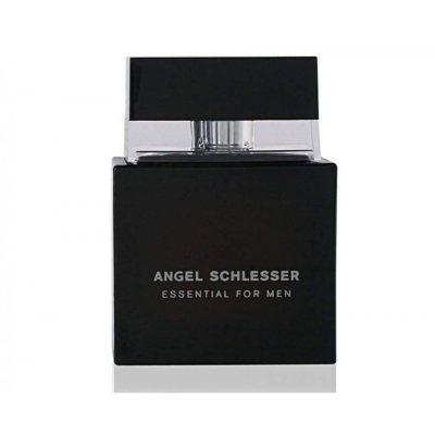 Angel Schlesser Essential for Men edt 50ml