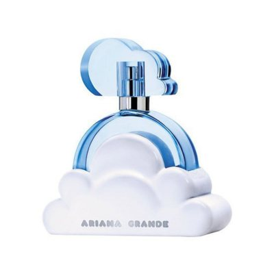 Ariana Grande Cloud edp 100ml