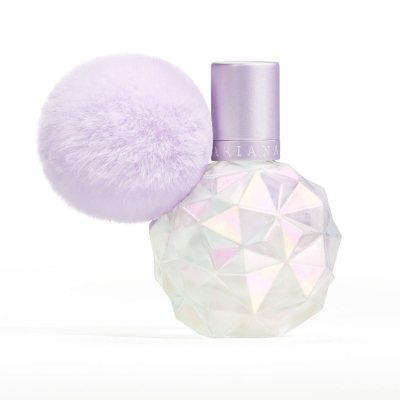 Ariana Grande Moonlight edp 30ml (Without Cellophane)