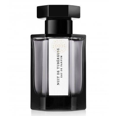 L'Artisan Parfumeur Nuit De Tubereuse edp 50ml