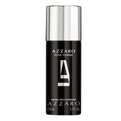 Azzaro Pour Homme Deo Spray 150ml
