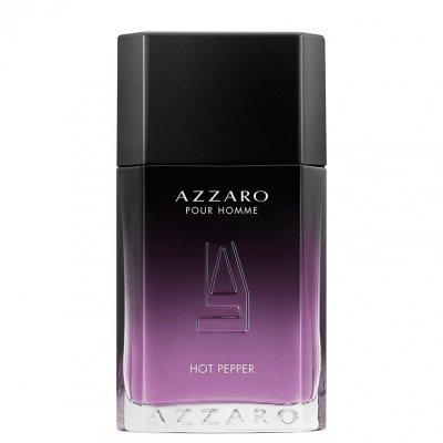Azzaro Pour Homme Hot Pepper edt 100ml