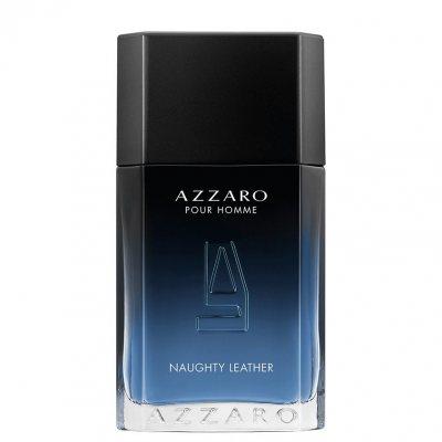 Azzaro Pour Homme Naughty Leather edt 100ml