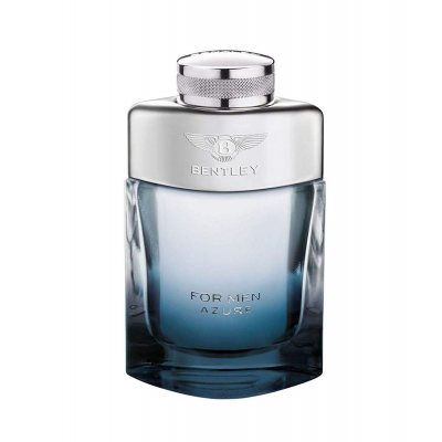 Bentley For Men Azure edt 100ml