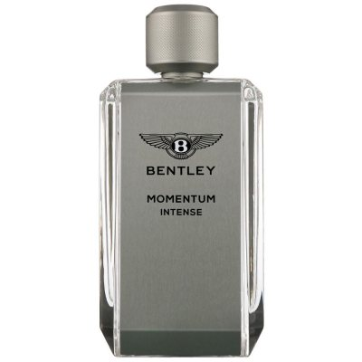 Bentley Momentum Intense edp 100ml