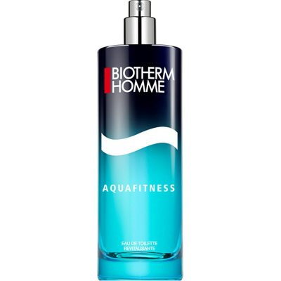 Biotherm Homme Aquafitness edt 100ml