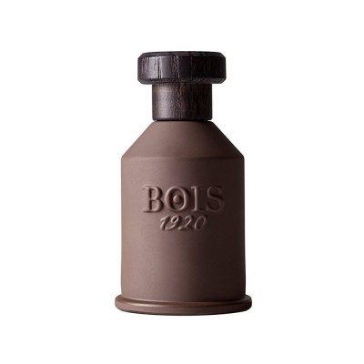 Bois 1920 Nagud edp 100ml