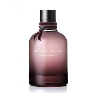 Bottega Veneta Eau De Velours edp 50ml