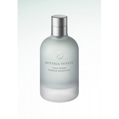 Bottega Veneta Essence Aromatique edc 50ml