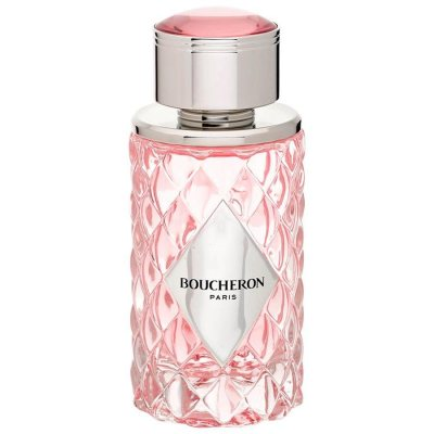 Boucheron Place Vendome edt 30ml