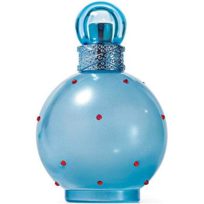 Britney Spears Circus Fantasy edp 50ml