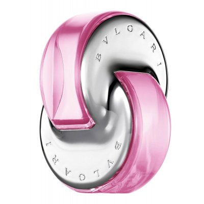 BVLGARI Omnia Pink Sapphire edt 25ml