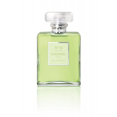 Chanel No.19 Poudré edp 100ml