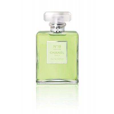 Chanel No. 19 Poudré edp 100ml