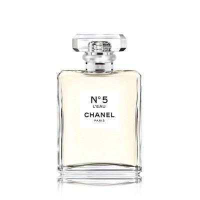 Chanel No 5 L'Eau edt 50ml