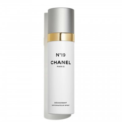 Chanel No.19 Deo Spray 100ml