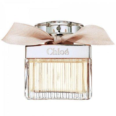 Chloé Fleur De Parfum edp 50ml