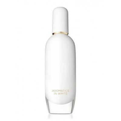 Clinique Aromatics In White edp 100ml