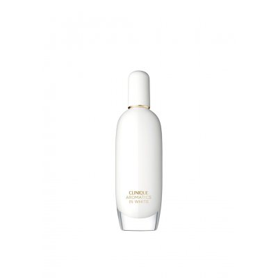Clinique Aromatics In White edp 10ml